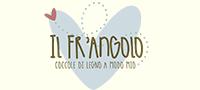 Il Frangolo
